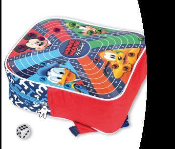 Playpacks