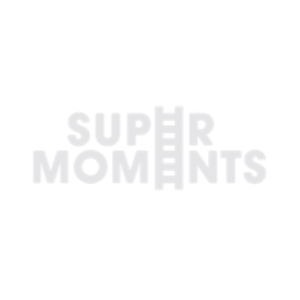 Moments Deportiva Super Luz Spiderman Con UnqApfgxI
