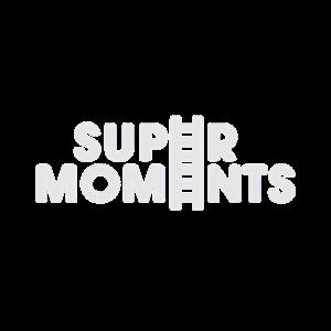 Mochila Casual Moda Superman 28cm.jpg