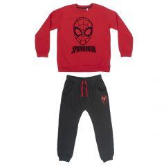 Chandal Spiderman