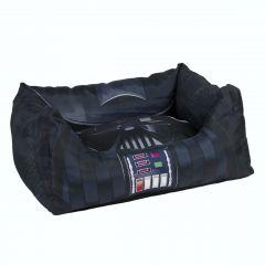 Cama Para Perro S Star Wars