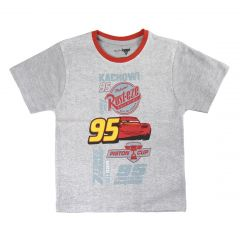 Camiseta_manga_corta_Rayo_McQueen-min.jpg