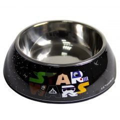 Comedero Para Perro S Star Wars