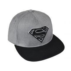 Gorra_tipo_skater_Superman_2200002237.jpg
