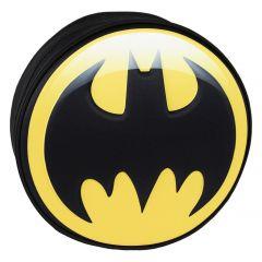 Mochila Infantil 3D Premium Batman 30 Cm