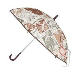 Paraguas Automático Eva Marvel