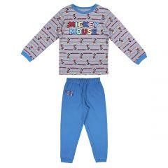 Pijama Largo Mickey