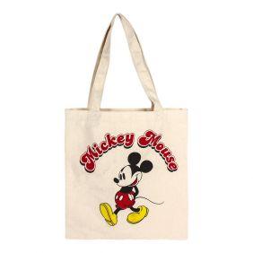 Bolso Asas Algodon Mickey.jpg