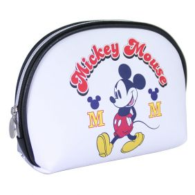 Neceser Set Aseo/Viaje Mickey 15 Cm