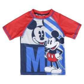 Camiseta Baño Mickey