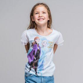 Camiseta Corta Single Jersey Frozen 2.jpg