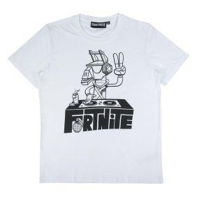 Camiseta Corta Fortnite.jpg