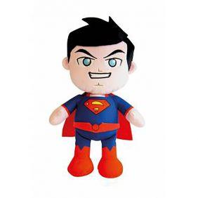 Peluche Dc Comics Superman 27Cm