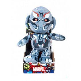Peluche Marvel Avengers 25cm  Ultron