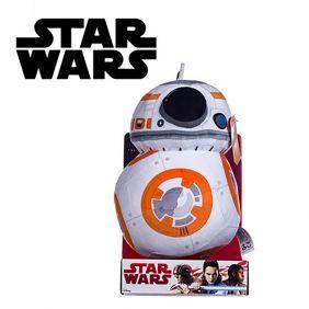 Peluche Star Wars Bb8 25Cm