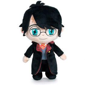 Peluche Harry Potter 10 cm