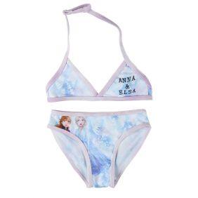 Bikini Frozen 2.jpg