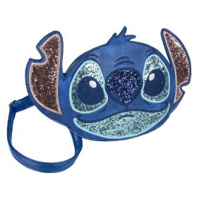 Bolso Bandolera 3D Disney Stitch.jpg
