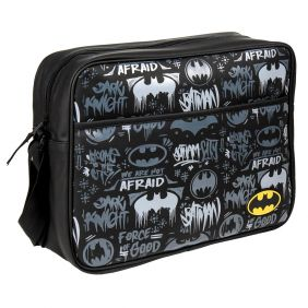 Bolso Bandolera Batman.jpg