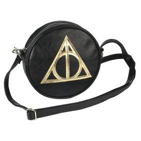 Bolso_Bandolera_De_Harry_Potter.jpg