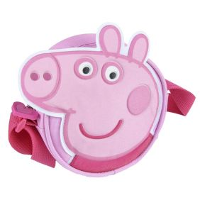 Bolso Bandolera Peppa Pig.jpg