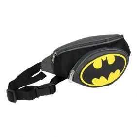 Bolso Rinonera Batman 33cm.jpg