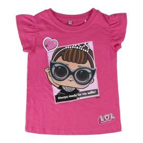 Camiseta_Manga_Corta_Premium_Lol_Surprise.jpg