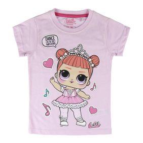 Camiseta_Manga_Corta_Queen_Lol_Surprise.jpg