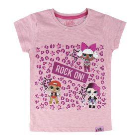 Camiseta_Manga_Corta_Rock_On_Lol_Surprise.jpg