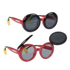 Gafas De Sol Blister Aplicaciones Mickey.jpg