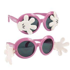 Gafas De Sol Blister Aplicaciones Minnie.jpg