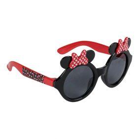Gafas De Sol Minnie Lazo.jpg