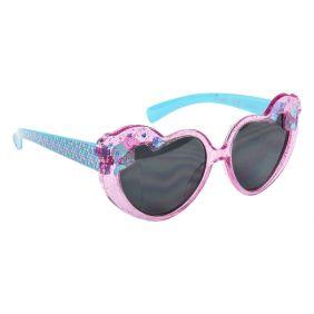 Gafas De Sol Peppa Pig.jpg