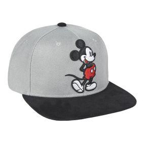 Gorra Visera Plana Mickey.jpg