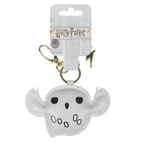 Llavero_Acolchado_Harry_Potter.jpg
