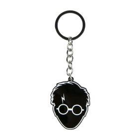 Llavero_De_Harry_Potter.jpg