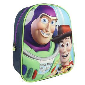 Mochila Infantil 3D Toy Story 25cm.jpg