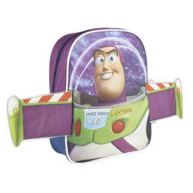 Mochila Infantil Personaje Toy Story Buzz Lightyear 25cm.jpg