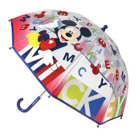 Paraguas_Manual_Poe_Mickey.jpg