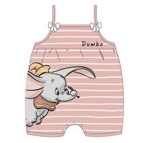 Pelele Single Disney Dumbo.jpg