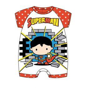 Pelele Superman.jpg