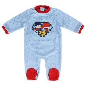 Pelele Superman bebe.jpg