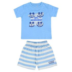 Pijama Corto Love Mickey.jpg