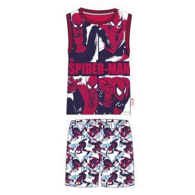 Pijama Corto Single Spiderman.jpg