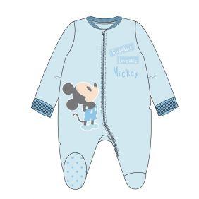 Pijama Dormilon Coral Mickey bebe.jpg
