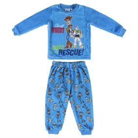 Pijama Largo Coral Toy Story.jpg