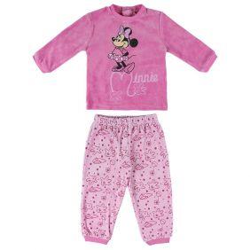 Pijama Largo Minnie bebe.jpg