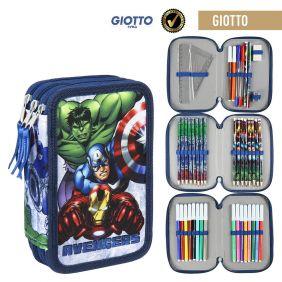 Plumier Triple Giotto Avengers 12cm.jpg
