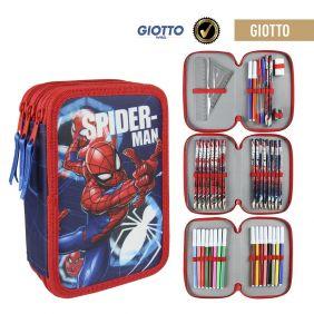 Plumier_triple_Giotto_Spiderman.jpg