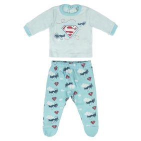 Polaina Superman bebe.jpg